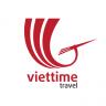 VietTimeTravel