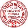 nguyenphuong5