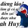 HoangTuQuy_157LachTray