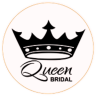 Queen_Bridal_Studio