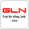 GLNSummerCamp
