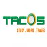 TacosDaNang