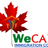 WeCan_Immigration