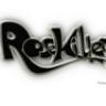 Rose_killer