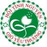 Hoigioyeuthuong