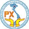 phuxuanjsc