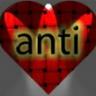 anti_love1980