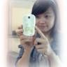 danthanh