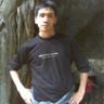 boy_1000kis_cn
