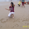 HoaTrangNguyen_sad
