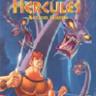 Hercules_Zeus