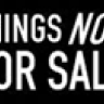 Not_for_Sale