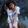 aceglin_wl