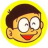 nobita107