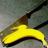 banana82