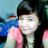 Ti_love_HOT