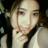 lee_soo_yuong
