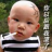 hongkong_girl