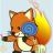 fox8x