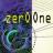 zero_one01