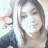 em_xinh_21