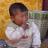 nghien_vina2006