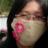 e_chong_vi_sarsss