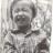 boy_da_gia_con_xau