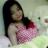 girl_lolem