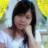 Vit_Jocelyn