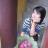 pretty_privateer