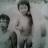 Chu_Quan_Vuong