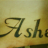 Asha_dethuong