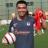 goalkeeper8x