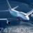 ab747er
