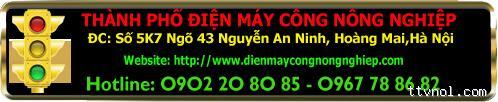 Giá máy đầm đất, đầm cóc, đầm bê tông Honda GX160 Thái Lan Nhập khẩu