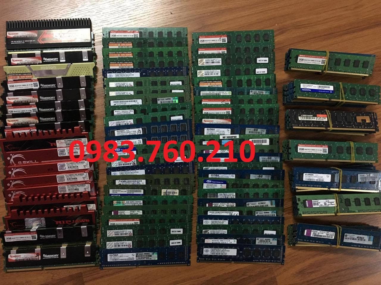 244 TRUNG LỰC: Bán Case,P31.P35.G41.P43.P45.H55.H61.H67.B75.H81.B85.AM3,CPU,Ram,Ổ cứng,Ổ DVD,LCD,VGA