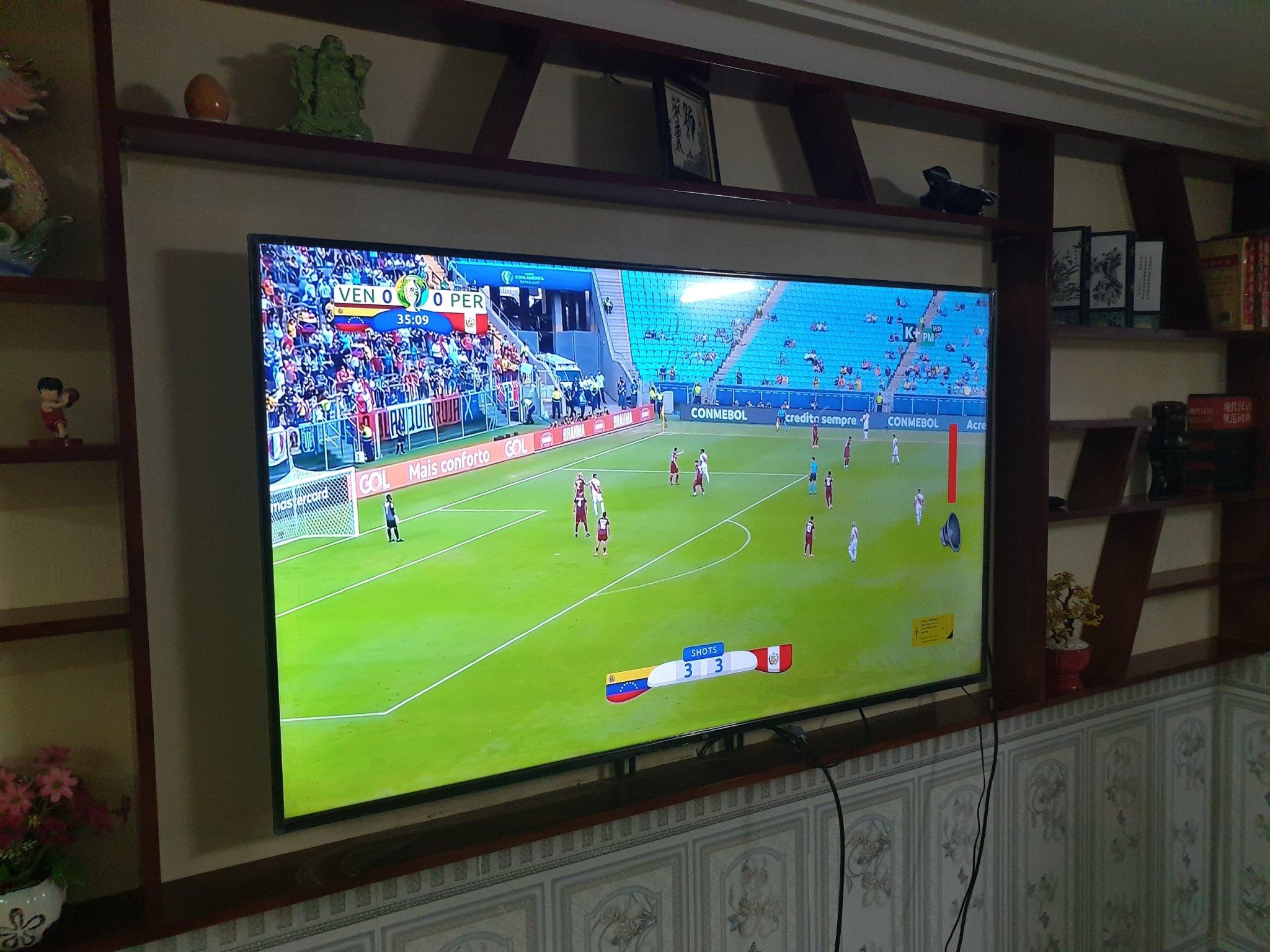 Tivi thông minh 4K  70 75in giá có 23500k
