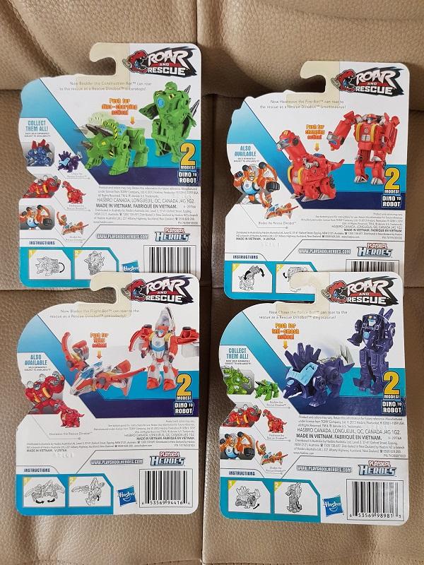 Bán đồ chơi Tranformers chính hãng Hasbro