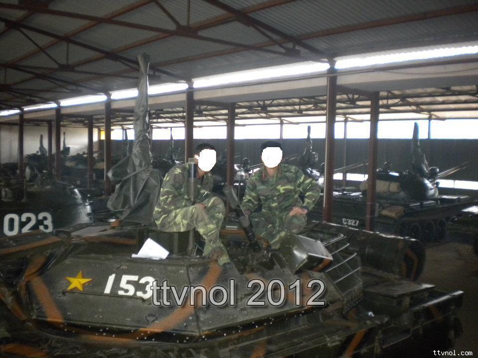 اسرائيل تطور دبابات فييتنام نوع T-55 الى نسخة متطوره تدعى T-55M3 Rked-t55%2025_1331357540