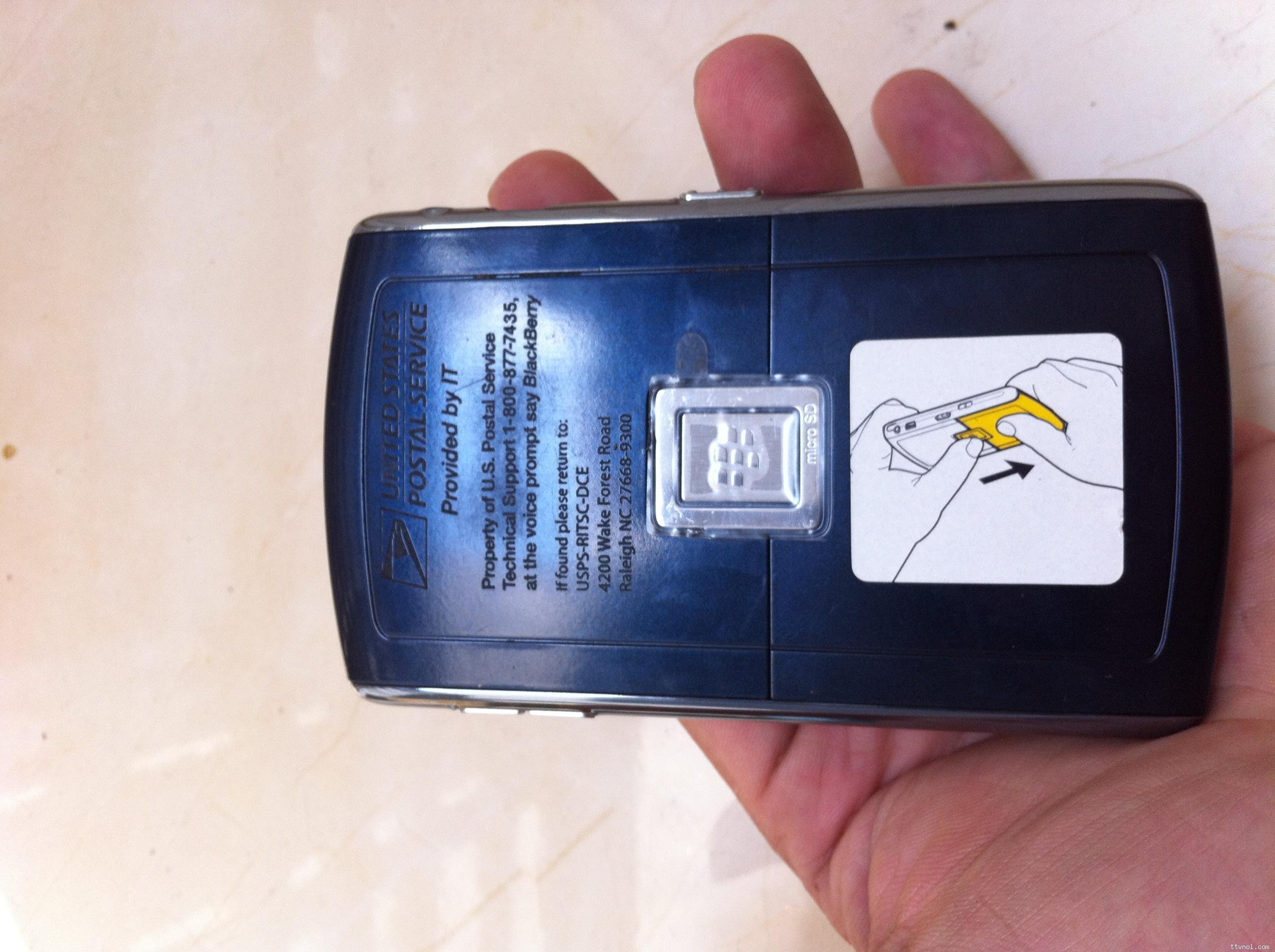 Tungon blackberry.sky a840, 830, 820, 810, 800, 770, 760, lte1, galaxy s giá tốt phục vụ ae