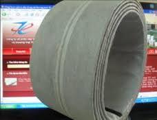 Bấc thấm - vải địa kỹ thuật - thi công cắm bấc thấm - giấy dầu chống thấm