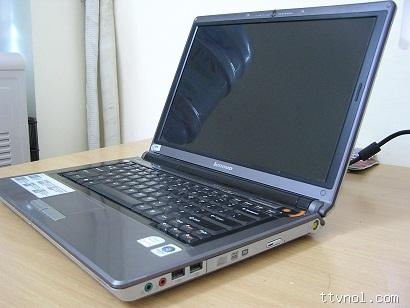 Image result for laptop Lenovo 3000 Y410,