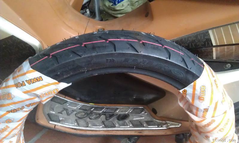 [T860]  chuyên bán các loại vỏ ruột xe gắn máy giá sỉ co lắp ráp,giao hàng tận nơi..? - 24
