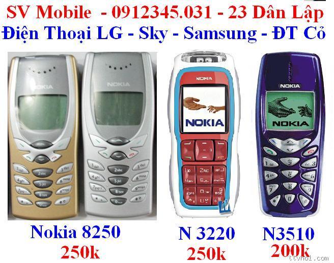 Usb 3G 7.2Mbs dùng tất các mạng chỉ 420k. Nokia cỏ   200k