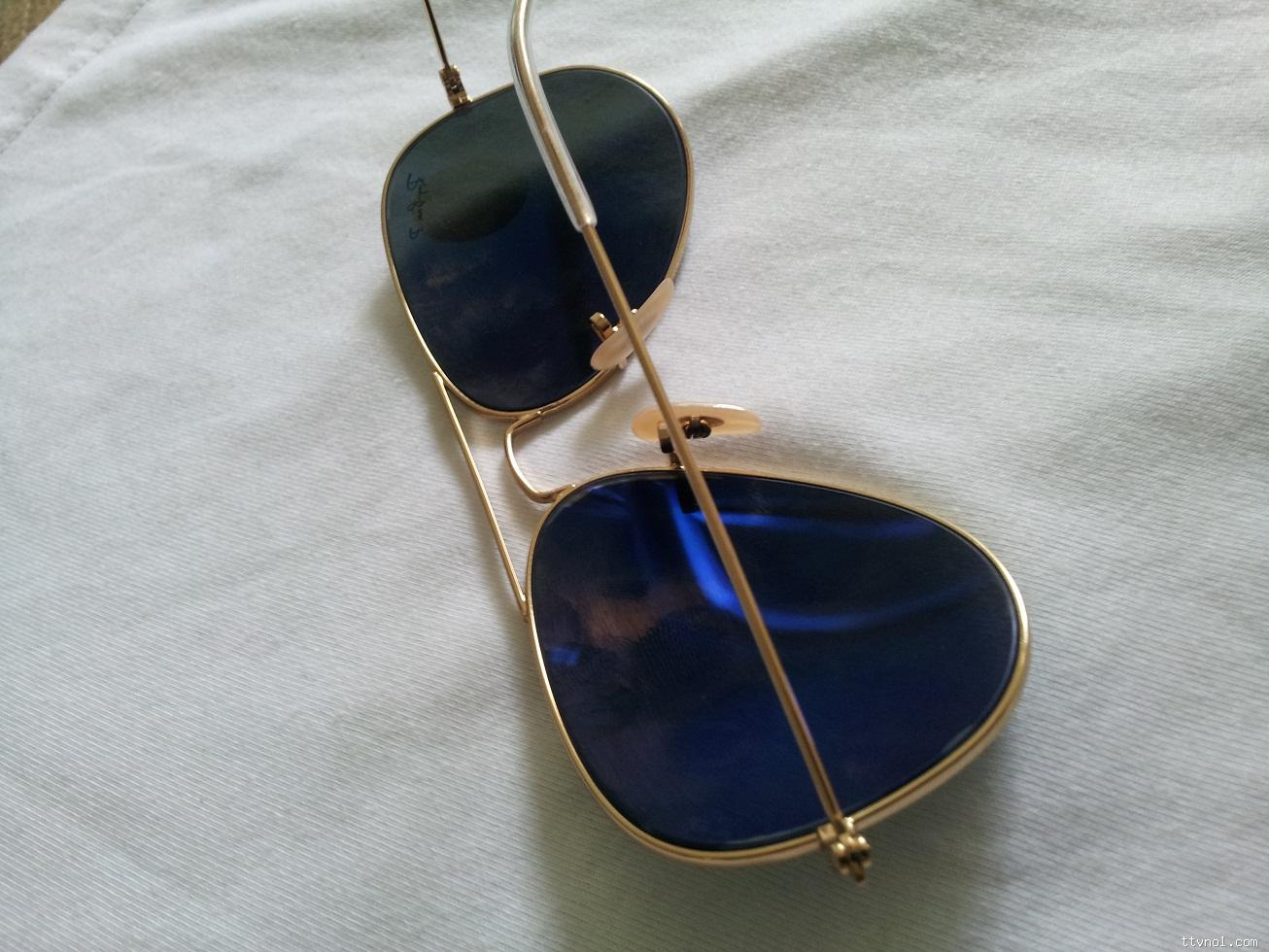 40ff112d4f7cec italy ray ban